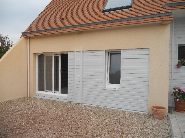 aucune slection with amenagement garage en chambre with transformer garage en chambre